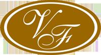 Victoria di Faggioni